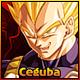 Imagen de Ceguba